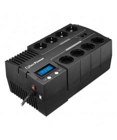 pul liTopologia de SAI li liInteractivo de linea li liTecnologia Energy Saving li liTecnologia de derivacion GreenPower UPS8482