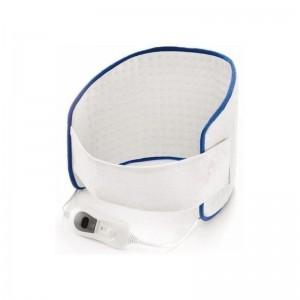pul li100 W 230 V 50 Hz li liTemperatura regulable 3 Niveles li liDisplay retroiluminado li liTejido extra suave y de alta cali