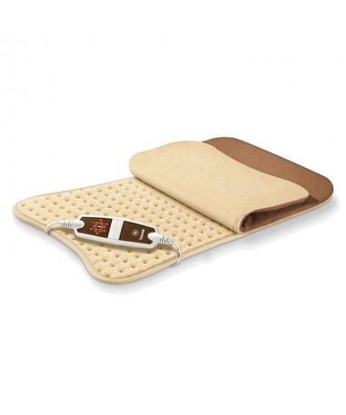 pEsta almohadilla electronica en forma de mariposa es ergonomica y se adapta perfectamente al cuerpo Indicada para lesiones de