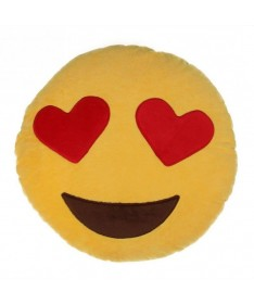 pulliPuede ser utilizado como almohada cojin o simplemente como decoracion liliTamano 33338 cm liliComposicion 100 Poliester li