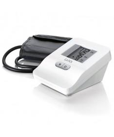 PEl tensiometro digital de brazo LAICA BM2006 es un dispositivo medico completamente automatico para uso domesticobrPermite el