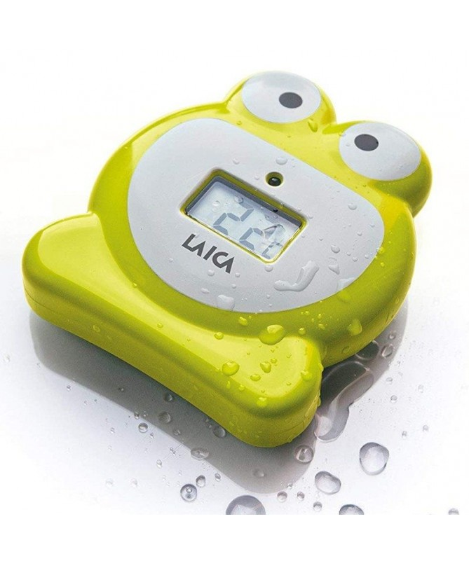 pulliTemperatura controlada en tiempo real liliEl bano de tu bebe sera divertido y superior todo seguro gracias a la luz y avis