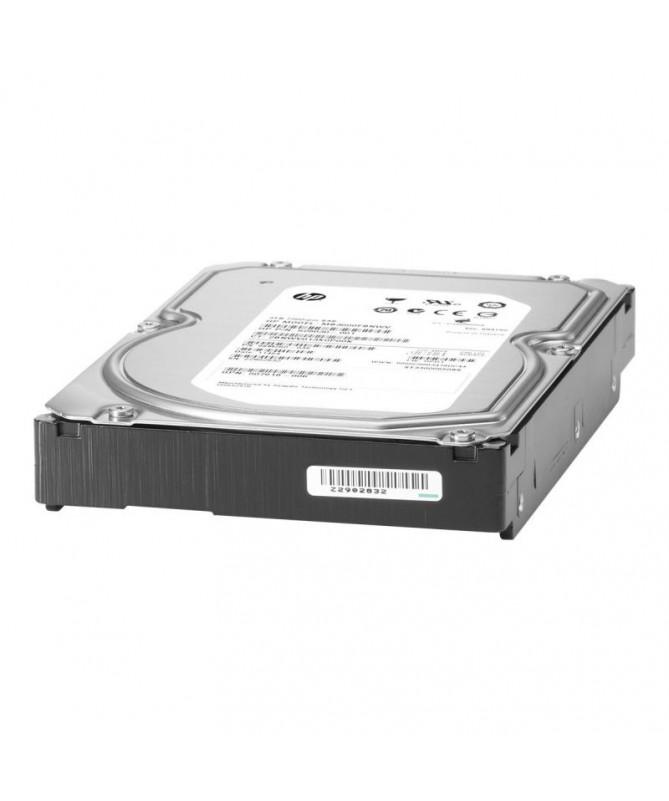 pstrongEspecificaciones tecnicasbr strongulliTipo Disco duro interno liliCapacidad 1 TB liliFactor de forma 35 LFF liliInterfaz