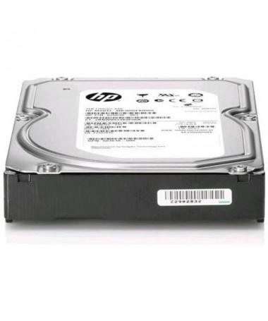 pul liDescripcion del producto HPE Entry disco duro 1 TB SATA 6Gb s li liTipo Disco duro interno li liCapacidad 1 TB li liFacto