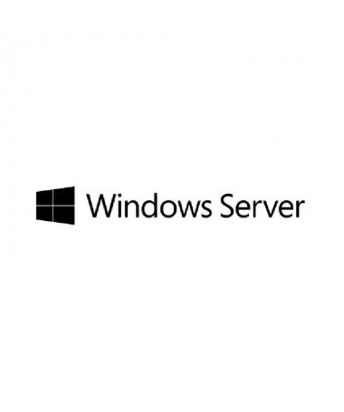 pHPE Windows Server 2019 Standard Rok ES P11058 071 16 Coresbr p