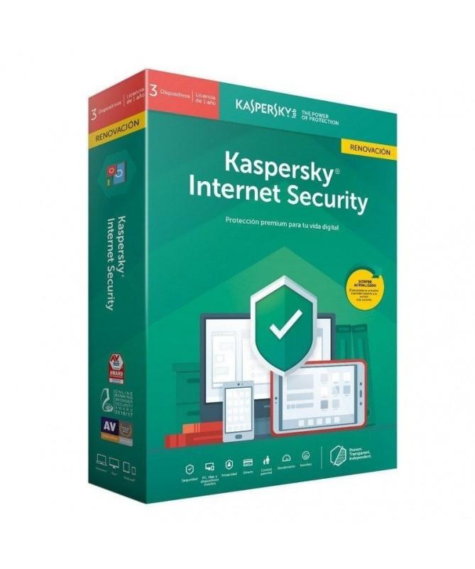 H2Manten la seguridad hagas lo que hagas en casa y en el trabajo H2PBRHagas lo que hagas online con PC Mac y Android nuestro pa