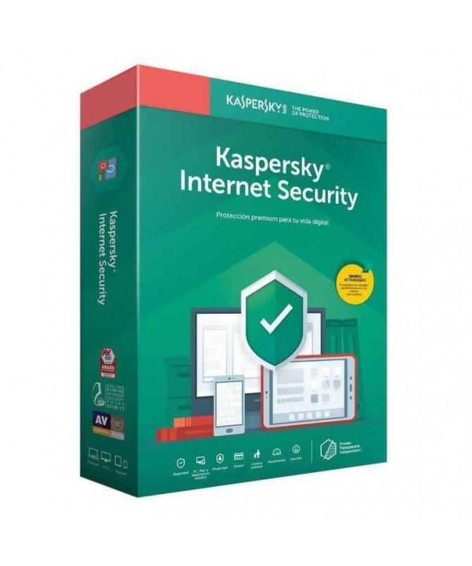 ph2Manten la seguridad hagas lo que hagas en casa y en el trabajo h2brHagas lo que hagas online con PC Mac y Android nuestro pa