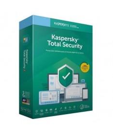 PSeguridad multidispositivo para la familia con antivirus antiransomware seguridad para webcams administrador de contrasenas VP