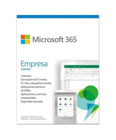 pulliVersiones premium totalmente instaladas de Office Word Excel PowerPoint OneNote y Outlook con caracteristicas nuevas y exc