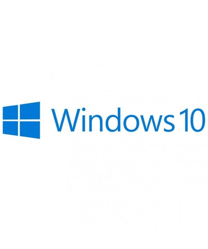 Windows 10 es tan familiar y facil de usar que te sentiras un experto El menu de inicio regresa de nuevo en formato ampliado y