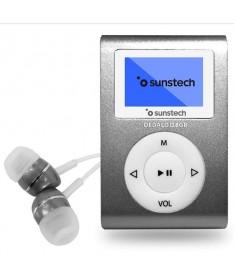 pUn completo MP3 con pinza de sujecion para que disfrutes de la musica como a ti te gustabrul liReproductor MP3 li liPantalla d