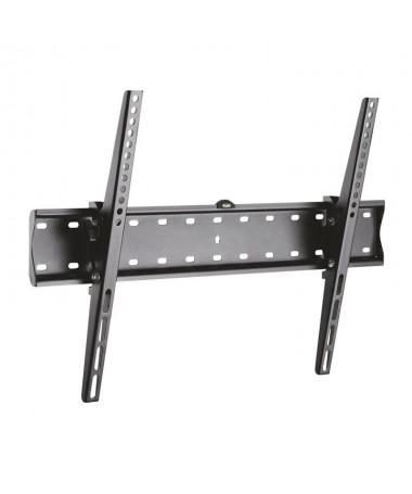 pAISENS 8211 Soporte eco inclinable para monitor TV de 378221 708221 Fabricado con acero de alta resistencia y pintado con pint