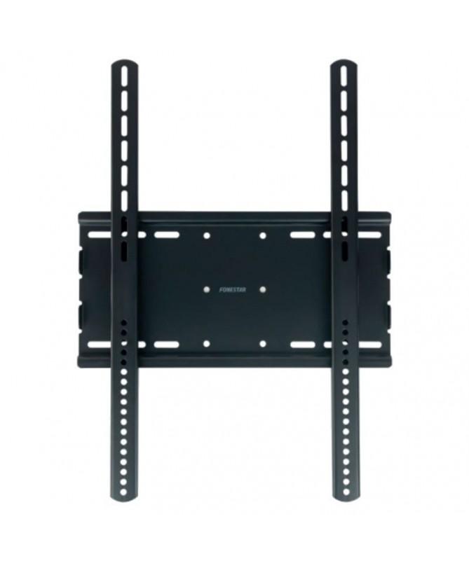 pul liSoporte vertical extraplano de pared para TV de 37 a 70 li liDistancia a la pared 33cm li liSistema de seguridad li liPes