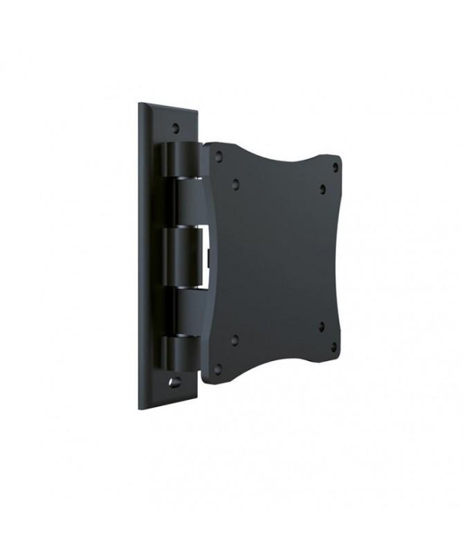 PSoporte orientable de pared para pantallas planas de 13 a 27 33 a 68 5 cm   brbrh2Especificaciones tecnicas h2h2br h2 PULLISOP
