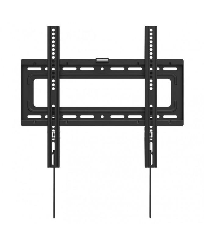 pSoporte extraplano de pared para TV de 32 a 55 812 a 1397 cmbrbrul lih2Soporte h2 li liCompatible con TV curvas li liDistancia