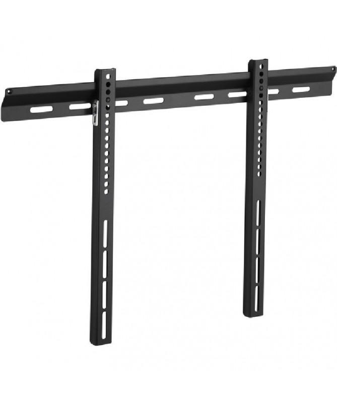 pSoporte de pared inclinable para televisores grandes y pesados de hasta 165 cm 65 brbrul liIdeal para televisores grandes y pe