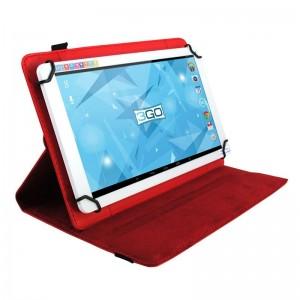 brTe presentamos la funda Universal CSGT de 3go la mas elegante y resistente proteccion para tu Tablet de 7 En su interior hast