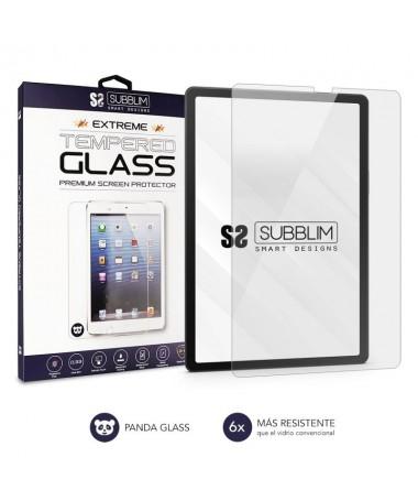 pul liPanda Glass x6 mas resistente li liDureza 9H li liUltra Slim 033 li liDelicate Touch li liOleofobico li ulbr p