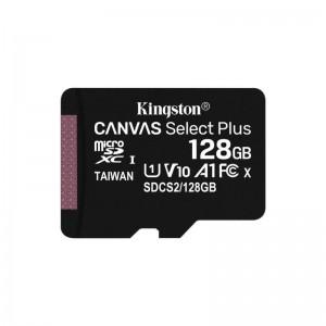 pul liCapacidad 128 GB li liRendimiento 100 MB s en lectura li liDimensiones 11 mm x 15 mm x 1 mm microSD liliFormato   ExFAT