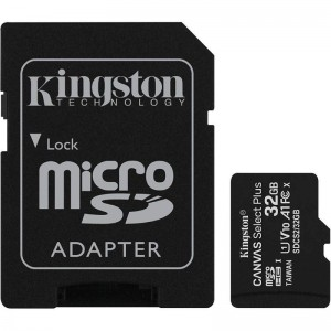 pul liCapacidad 32 GB li liRendimiento 100 MB s en lectura li liDimensiones 24 mm x 32 mm x 21 mm con adaptador de SD li li11 m