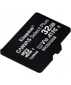 p pul liCapacidad 32 GB li liRendimiento 100 MB s en lectura li liDimensiones 11 mm x 15 mm x 1 mm microSD liliFormato   FAT32
