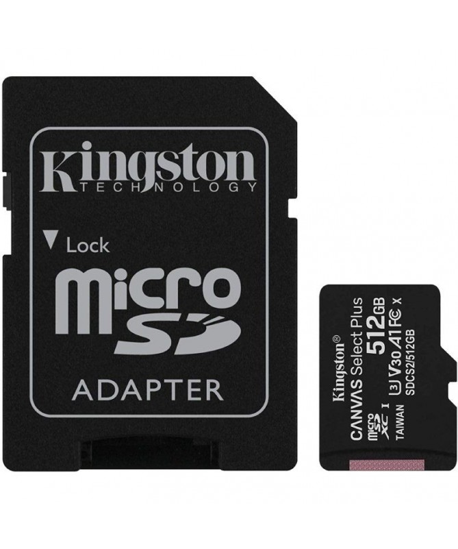 p pul liCapacidad 512 GB li liRendimiento 100 MB s en lectura 85 MB s en escritura li liDimensiones 24 mm x 32 mm x 21 mm con a