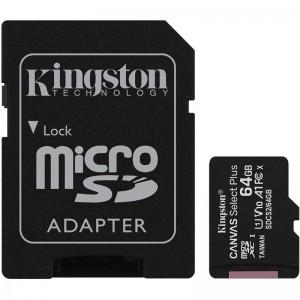 pul liCapacidad 64 GB li liRendimiento 100 MB s en lectura li liDimensiones 24 mm x 32 mm x 21 mm con adaptador de SD li li11 m
