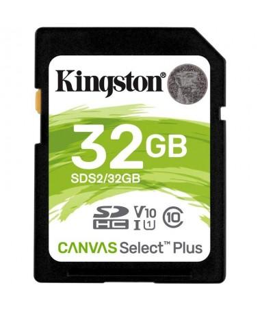 pul liCapacidad 32 GB li liRendimiento 100 MB s en lectura li liDimensiones 24 mm x 32 mm x 21 mm li liFormato FAT32 li ulbr p