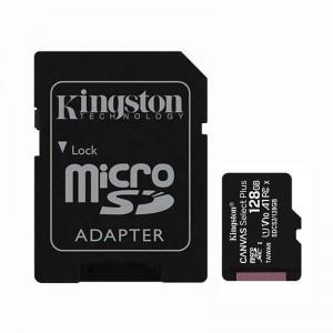 pul liCapacidad 128 GB li liRendimiento 100 MB s de lectura li liDimensiones li li11 mm x 15 mm x 1 mm microSD li li24 mm x 32