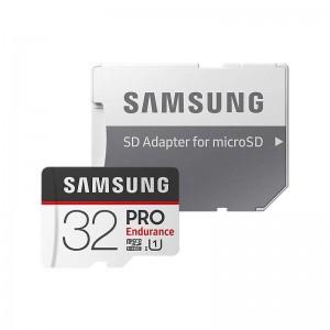 pul liCapacidad 32GB 1GB1000000000 bytes La capacidad de memoria actual se mide con un formato SD 31 tool con sistema exFAT y p