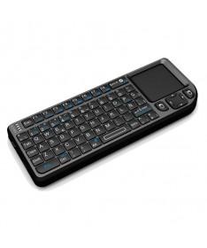 pTodo el control en tus manosbrSu diseno ergonomico innovador portatil y elegante facilita todas tus tareasbrPerfecto para PC t