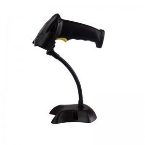 pul liLaser visible 650mm li liVelocidad decodificacion 150 times sec liliDiseno ergonomico facil de usar li liFuncion anti cho