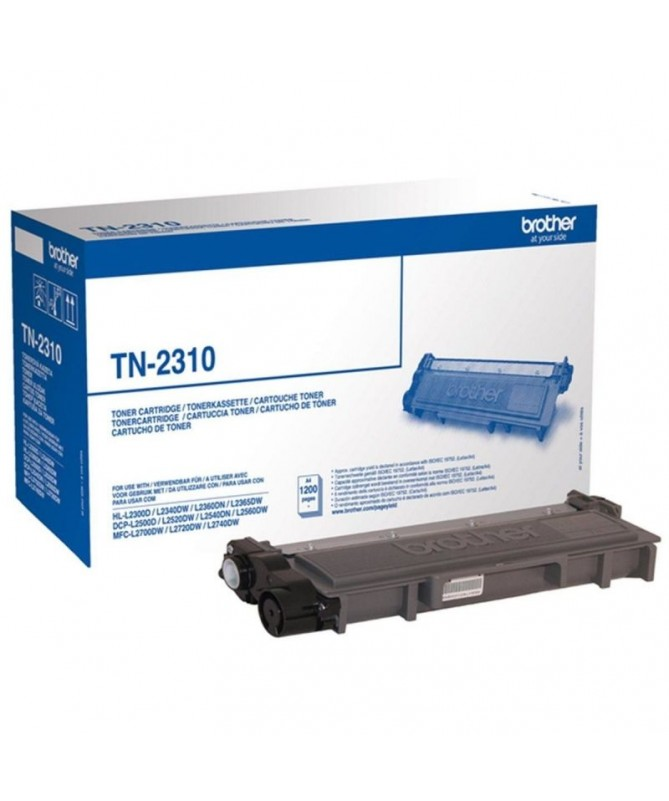STRONGEspecificaciones tecnicasbr STRONGULLIToner negro LILIAprox 1200 paginas LILICompatible con Impresoras multifuncion laser
