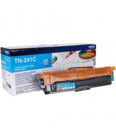 pliToner Cian Duracion estimada 1400 Pag liliCompatible con   HL 3140CW HL 3150CDW HL 3170CDW DCP 9020CDW MFC 9140CDN MFC 9330C