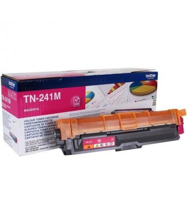 p pliToner Magenta Duracion estimada 1400 Pag liliCompatible con   HL 3140CW HL 3150CDW HL 3170CDW DCP 9020CDW MFC 9140CDN MFC