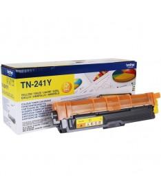 p pliToner Amarillo Duracion estimada 1400 Pag liliCompatible con   HL 3140CW HL 3150CDW HL 3170CDW DCP 9020CDW MFC 9140CDN MFC