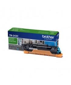 pbEspecificaciones tecnicas bbrul liToner cian li li1000 paginas segun ISO IEC19798 li liCompatible con DCP L3510CDW DCP L3550C