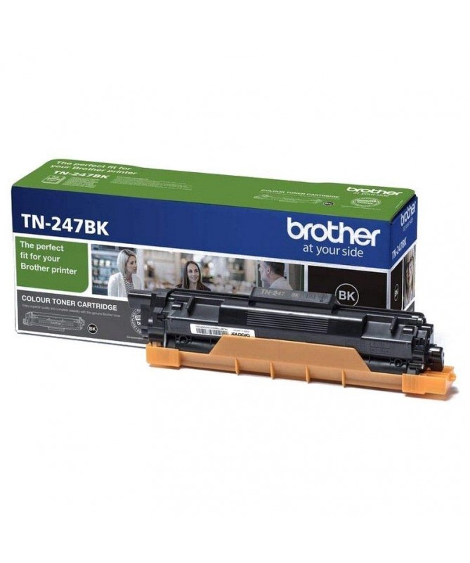 pbEspecificaciones tecnicas bbrul liToner negro li li3000 paginas segun ISO IEC19798 li liCompatible con DCP L3510CDW DCP L3550