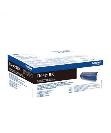 pul liToner Cian Duracion estimada 1800 Pag li liCompatible con HL L8260CDW HL L8360CDW MFC L8690CDW DCP L8410CDW MFC L8900CDW