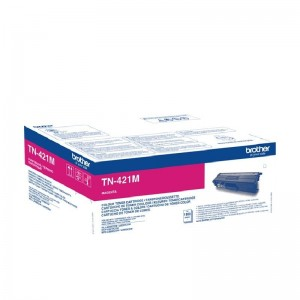 p pul liToner Magenta Duracion estimada 1800 Pag li liCompatible con HL L8260CDW HL L8360CDW MFC L8690CDW DCP L8410CDW MFC L890