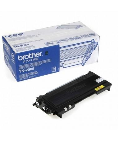 h2Especificaciones tecnicas h2 pph2Compatible con impresoras h2 pulliHL 2035 li ulph2Cartucho de toner h2 Negro pph2Duracion h2