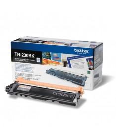 h2Especificaciones tecnicas h2 pph2Compatible con impresoras h2 pulliDCP 9010CN liliHL 3040CN liliHL 3070CW liliMFC 9120CN lili