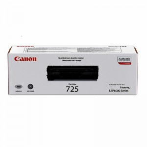 pul liToner Canon li liColor negro li liAutonomia 1600 paginas aprox li liCompatible con li ul liLBP6000    LBP6020B    LBP6020