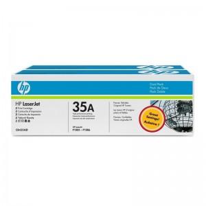 ph2Compatibilidadesbr h2 pul liHP LaserJet P1005 li liHP LaserJet P1006 li ulph2Caracteristicasbr h2 pul liPack 2 unidades li l
