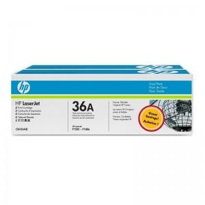 h2Compatibilidadesbr h2ul liHP LaserJet M1120mfp li liHP LaserJet M1522mfp li liHP LaserJet P1505 li ulh2Caracteristicasbr h2ul