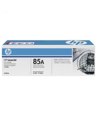 Ph2Compatibilidadesbr h2 PULLIHP LaserJet P1102 LILIHP LaserJet P1102w LI ULPh2Caracteristicas h2 PULLIRendimiento medio de 160