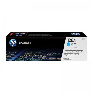 pstrongCompatibilidades strong pul liSerie CM1415 li liSerie CP1525 li ulp  p