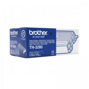 pLos Toner originales de Brother estan disenados para alcanzar una alta calidad de impresion en escalas de grises y negros ppst