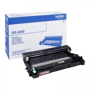 ph2Especificaciones tecnicas h2 pph2Impresoras compatibles h2 pulliDCP 7055 liliDCP 7055W liliDCP 7060DN liliDCP 7065DN liliFAX