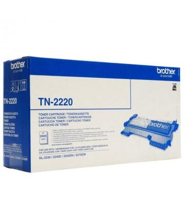 STRONGEspecificaciones tecnicas STRONG Ph2Compatible con impresoras h2 PULLIDCP 7060DN LILIDCP 7065DN LILIFAX 1020 LILIFAX 2840